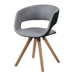 Moebel24 Magazin Runde Stühle Und Sessel