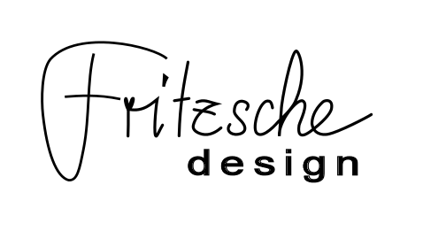 Shoplogo - Fritzsche Design