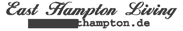 Shoplogo - East Hampton Living