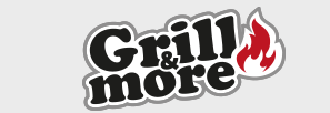 Shoplogo - GRILL & MORE