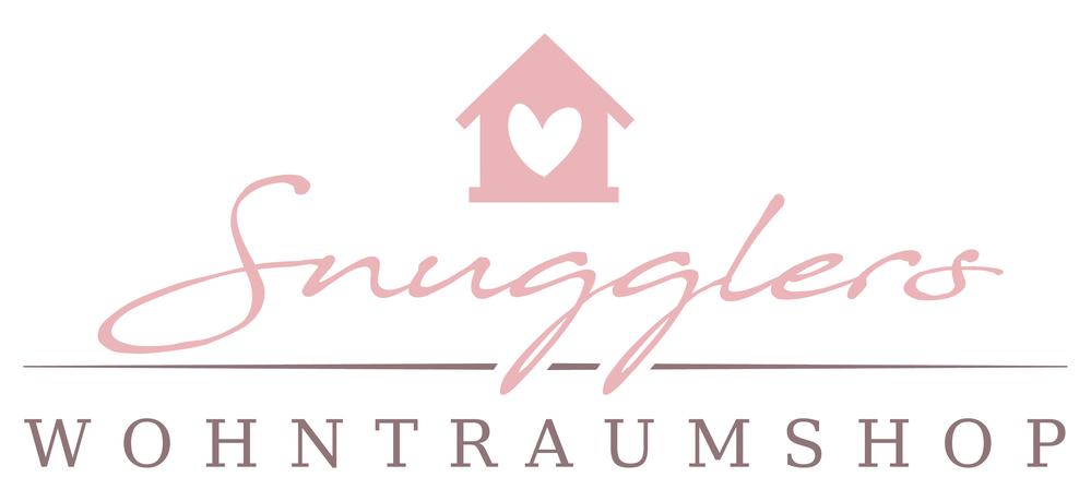 Shoplogo - Snugglers Wohntraumshop