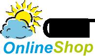 Shoplogo - CHT Cottbus