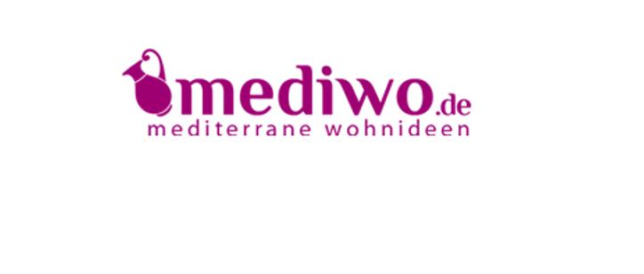 Shoplogo - Mediwo