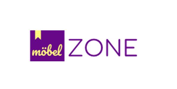 Shoplogo - MöbelZone