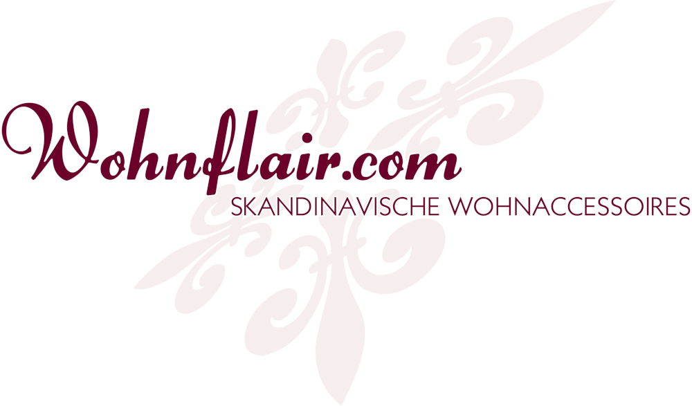 Shoplogo - Wohnflair.com