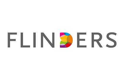 Shoplogo - Flinders