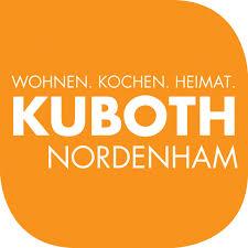 Shoplogo - Möbelhaus Kuboth
