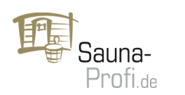 Shoplogo - Sauna-Profi