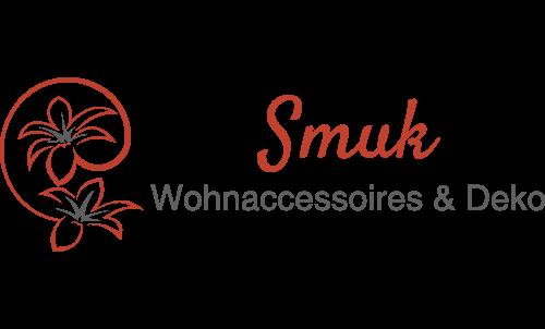 Shoplogo - Smuk – Wohnaccessoires & Deko