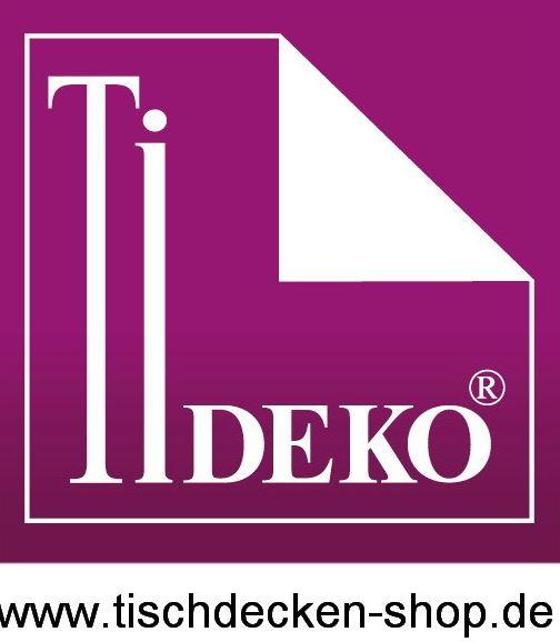 Shoplogo - TiDeko
