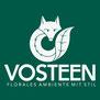 Shoplogo - Vosteen Online-Shop