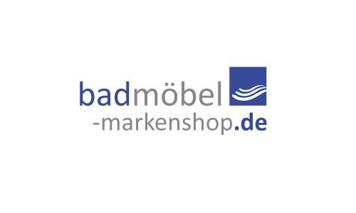 Shoplogo - Badmöbel-Markenshop