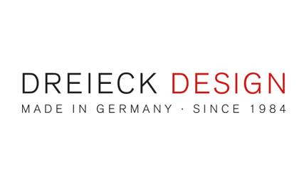 Shoplogo - DREIECK DESIGN