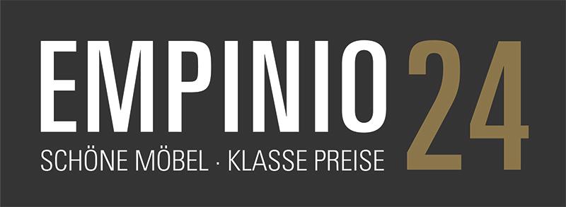 Shoplogo - Empinio24