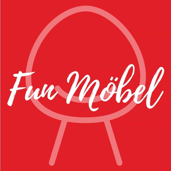 Shoplogo - Fun Möbel