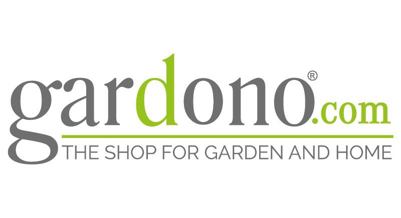 Moebel24 Topshops Gardonocom The Shop For Garden And Home