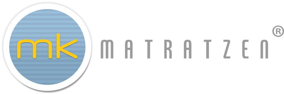 Shoplogo - MK-Matratzen