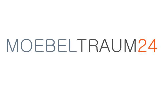 Moebel24 Topshops Möbeltraum24