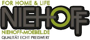 Shoplogo - NIEHOFF