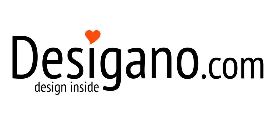 Shoplogo - Selingo GmbH