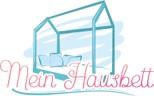 Shoplogo - Meinhausbett