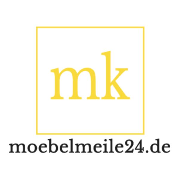 Shoplogo - moebelmeile24