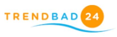 Shoplogo - Trendbad24