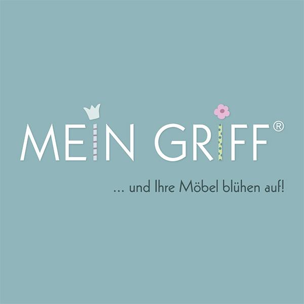 Shoplogo - MeinGriff