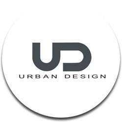 Shoplogo - Urban Design
