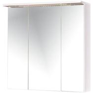SCHILDMEYER Spiegelschrank »Flex«, Breite 70 cm