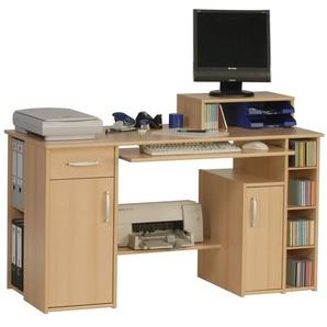 Schreibtisch Cote