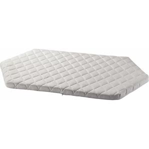 tiSsi Bettnestchen Matratze für tissi Laufgitter