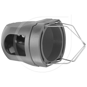 Anschrägglocke von 20 - 63 mm BELL20-63