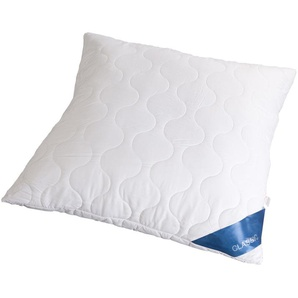 Bettdecke: 2x 135 x 200 cm / 2x Kissen 80 x 80 cm