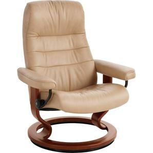 Stressless® Relaxsessel »Opal«, beige