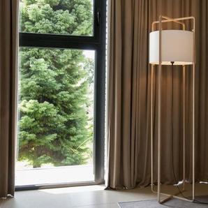 Stehlampe Maspo skandinavisches Design