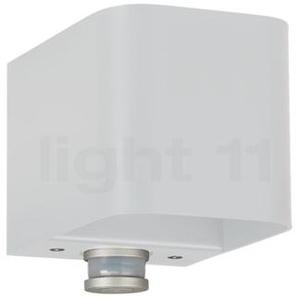 IP44.de Intro Control LED, weiß