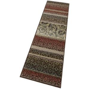 Läufer »Bilais«, Oriental Weavers, rechteckig, Höhe 8 mm