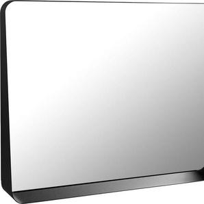 BLOMUS Wandspiegel »ARCO«