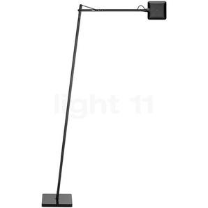 Flos Kelvin LED F, schwarz
