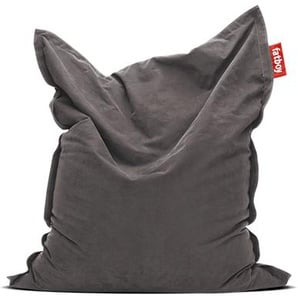 Original Stonewashed Sitzsack grey