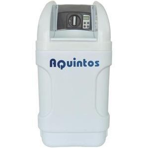 Wasserenthärter Entkalker MKB 32 Eco-Line von Wasseraufbereitung | Entkalkungsanlage mit Bypass-Funktion für 100% kalkfreies Wasser | Komplettset - AQUINTOS-WASSERAUFBEREITUNG