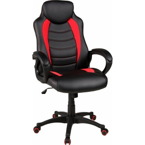 Duo Collection Gaming Chair , »Paule«
