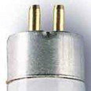 Radium Lampenwerk Leuchtstofflampe NL-T5 24W/840/G5 EP Leuchtstofflampe 4008597142611