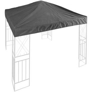 KONIFERA Schutzdach »Schutzhülle«, für 3x3 Pavillon