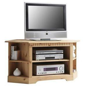 Home Affaire  Eck-TV-Möbel  »Skagen«, beige