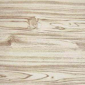 Klebefolie Holzoptik 200x45cm Dekofolie Selbstklebefolie Möbelfolie, Klebefolie:Erle hell