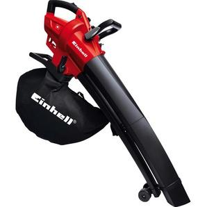 Einhell Elektro-Laubsauger GC-EL 2600 E