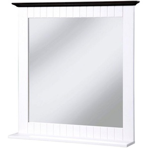 WELLTIME Spiegel »Schweden«, Breite 64 cm