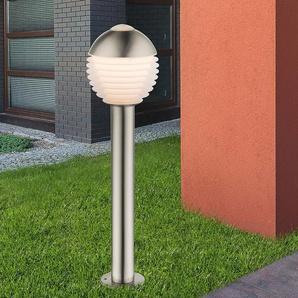 LED-Aussenleuchte Alerio III